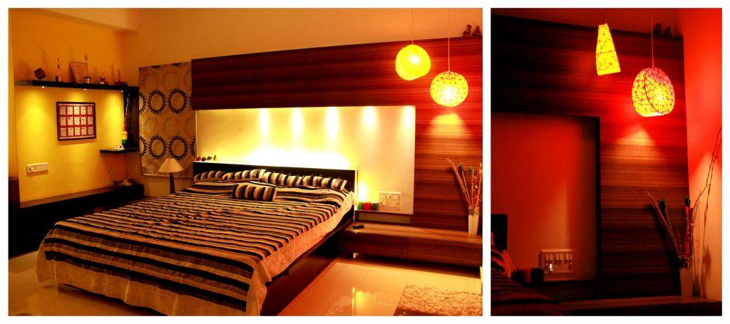 01 Bed design-min