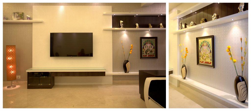 01 TV unit design-min