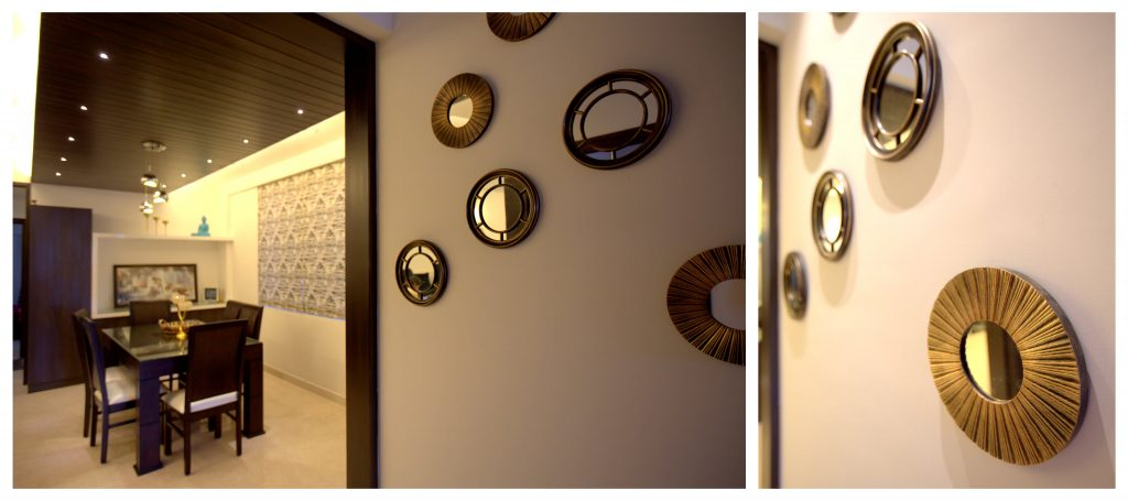 02 Feature wall-min