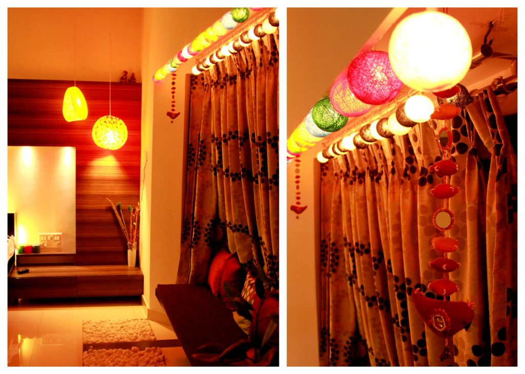02 Room design-min