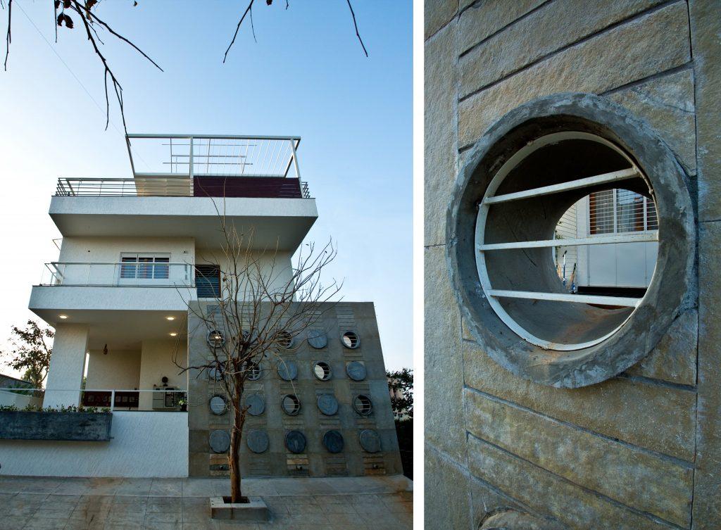 03 Concrete Ring detail-min