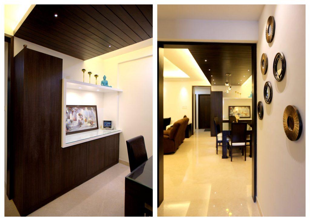 03 Dining area-min