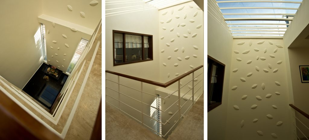 04 Double height Wall-min