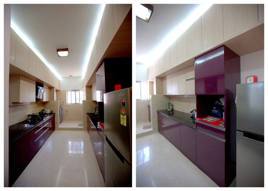 04 Kitchen-min