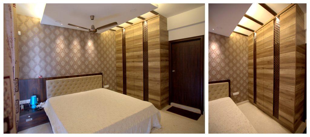 05 Room design-min