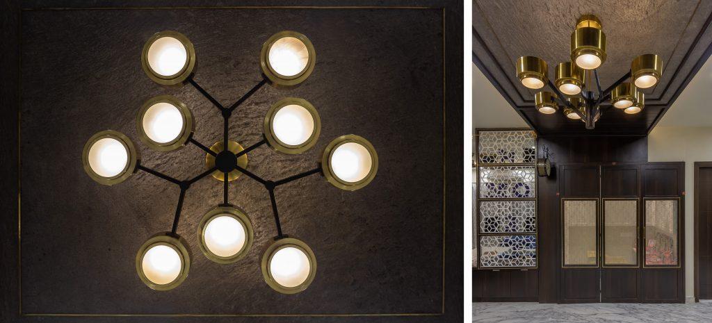 06 Designer ceiling-min