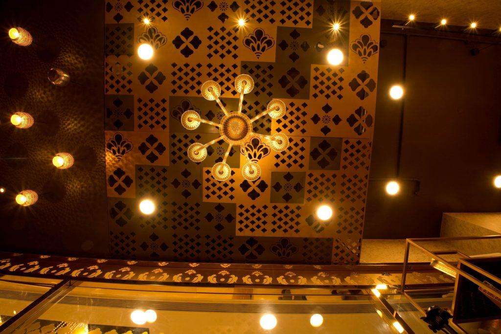 07 - Mrtal Ceiling design-min