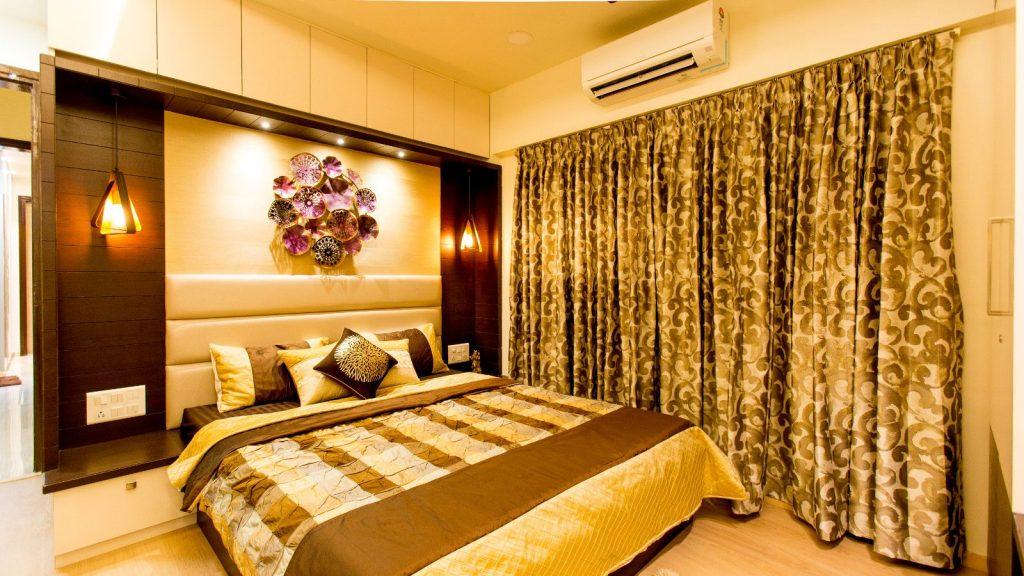 07 Room Design-min