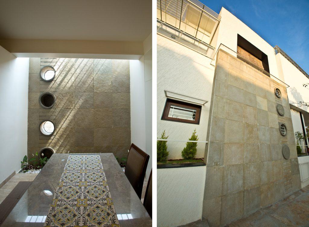 09 Concrete ring wall -min