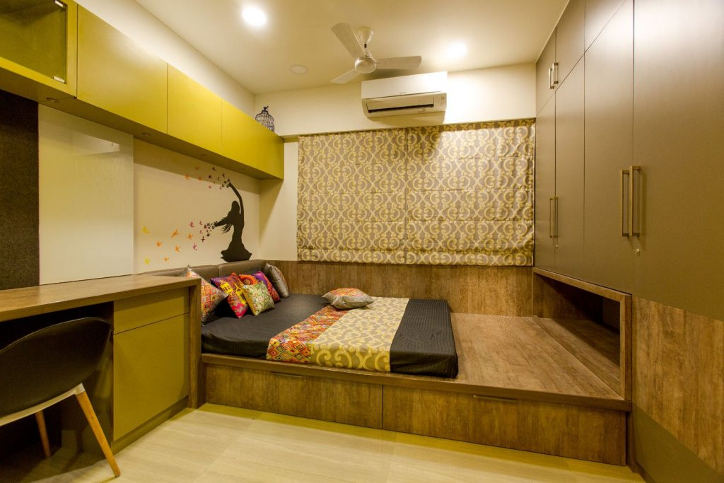10 Room design-min