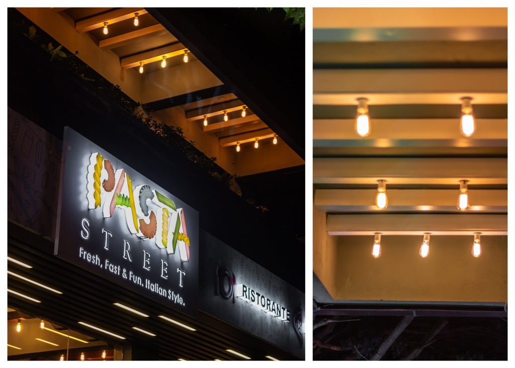 12 Pasta Street-min