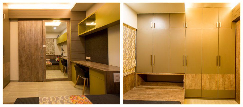12 Room design-min