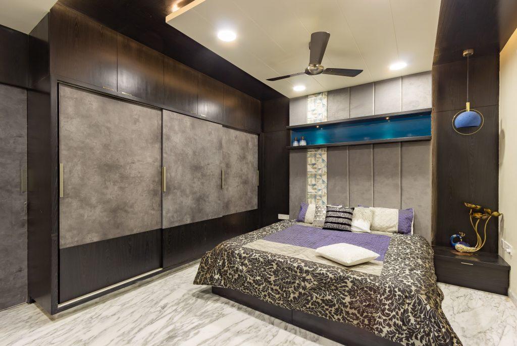 12 Son's room-min
