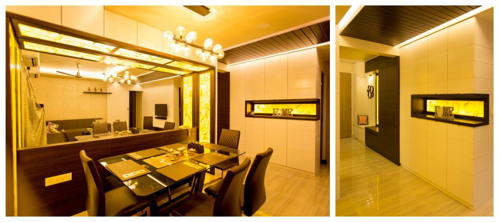 15 Dining and Foyer-min
