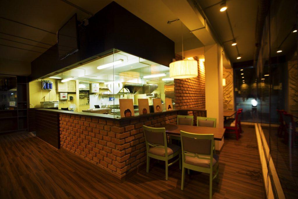 Near Kitchen-min